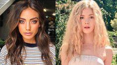 คนหรือนางฟ้า! 15 สาวลูกผสมจากทั่วโลกที่สวยเป๊ะลงตัวจนต้องเคลิ้มหนักมาก