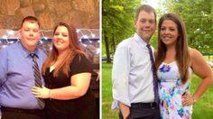 12 รูปคู่รักสุดฟิต แรงบันดาลใจ สำหรับสาวๆที่อยาก ลดน้ำหนักกับแฟน