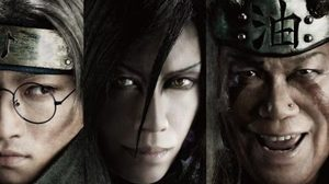 เผยภาพและรายชื่อนักแสดงเพิ่มเติมของ Naruto The Musical!!