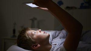 เคล็บลับดีๆ สำหรับการใช้ Tablet สำหรับเด็กที่ผู้ปกครองทั้งหลายควรรู้