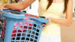 ซักผ้าให้นุ่ม หอม ยาวนาน ทำไม่ยาก หากรู้วิธี
