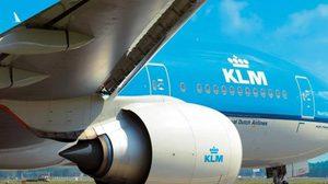 เรื่องน่ารู้ บินต่างประเทศยังไงให้มีคนดูแลตลอด 24 ชม.