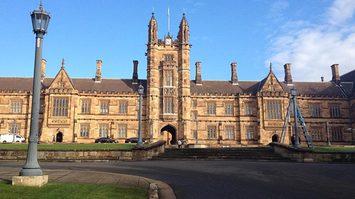 10 มหาวิทยาลัยที่ดีที่สุดในประเทศออสเตรเลีย ใครอยากเรียนต่อต้องดู