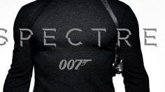 ไขความลับ 007 รู้ก่อนลุยแอ็คชั่นไปพร้อมกันใน Spectre