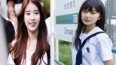 9 Things of Those Asian Looks Can't Mess Thais