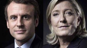ฝรั่งเศสประกาศเตือน ความปลอดภัยทั่วปารีส ก่อนเลือก ปธน.