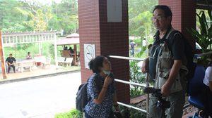 นักข่าวญี่ปุ่นให้ความสนใจกรณี ชาวยุ่น – ไกด์ประสบอุบัติเหตุดับ 5