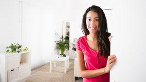 7 สิ่งที่ คนวัย 30 ขึ้นไป ต้องมีไว้ใน บ้าน