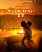 Standing Up สองจิ๋ว โดดเดี่ยว ไม่เดียวดาย