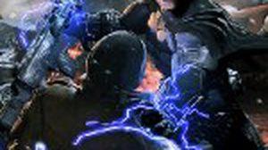 Batman: Arkham Origins เผยคลิป Gameplay ตัวใหม่ ยาว 17 นาที