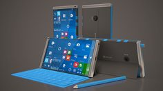 surface-phone-concept-1_1