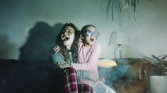 8 ปัจจัย ที่ทำให้ ฝันร้าย | ส่งผลเสียต่อสุขภาพ