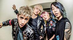 ONE OK ROCK สานต่อโปรเจ็คโกอินเตอร์ ด้วยอัลบั้มใหม่ Ambitions
