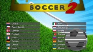 เกมส์ฟุตบอล Speedplay Soccer 2 สนุกไปพร้อมกับบอลโลก