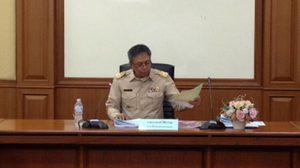 ญี่ปุ่นออกกฎหมาย ให้แรงงานไทย ฝึกงานได้ถึง 5 ปี