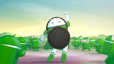 Nokia 5 (2017) และ Nokia 6 (2017) เริ่มอัพเดต Android 8.1 Oreo ได้แล้ว