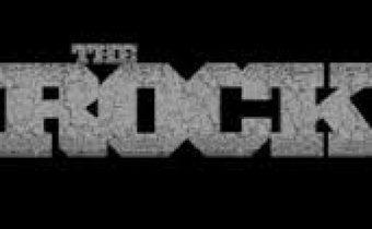 The Rock ยึดนรกป้อมทมิฬ