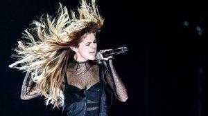 Selena Gomez ยกเลิกทัวร์คอนเสิร์ต หลังเผชิญอาการแทรกซ้อนของโรค SLE