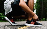 มี Sneakers รุ่นไหนบ้างที่จะวางขายในสุดสัปดาห์นี้ ลองไปดูกัน!!!