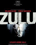 Zulu คู่หู ล้างบางนรก