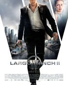 Largo Winch II ลาร์โก้ วินซ์ ยอดคนอันตรายล่าข้ามโลก