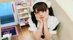 5 อันดับคำชมที่หนุ่มสาวญี่ปุ่นได้ยินแล้วปลื้มที่สุด
