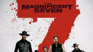 The-Magnificent-7-new-Poster-405x600