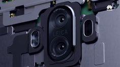 Huawei ปล่อยคลิป ตัวอย่างกล้องจาก Huawei Mate 10 ชูจุดเด่นกล้องคู่จาก Leica