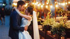 การ แต่งงาน เขาใช้อะไรมาเป็นตัวตัดสิน แต่งแล้วจะปรับตัวอย่างไรดี?