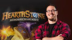 Ben Brode เกมไดเร็คเตอร์ของ Hearthstone ประกาศลาออกแล้ว!