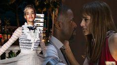 โซเฟีย บูเทลลา กลับมาอีกครั้งกับการเป็นมือสังหาร ในหนังแอคชั่น Hotel Artemis