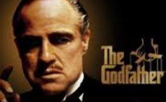 The Godfather : Part I เดอะ ก็อดฟาเธอร์ 1.2