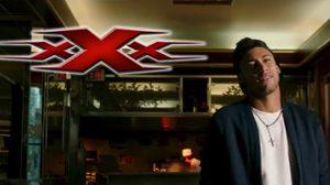 ลงจอเงิน! เนย์มาร์ โชว์คิวบู๊ โผล่ทีเซอร์หนังฟอร์มยักษ์ xXx ภาค 3