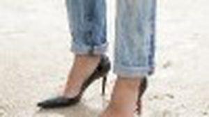 10 รองเท้า ที่ผู้หญิงทุกคน ต้องมี! อยาก ประหยัดสไตล์สาวรักแฟชั่น ก็อ่านสิ่!