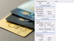 สยอง!!! ทีมวิจัยเผย วิธีการแฮกบัตรเครดิต ผ่านการจ่ายเงินออนไลน์