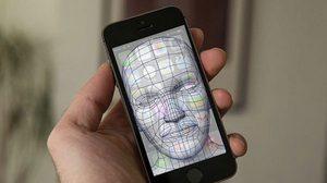รายงานเผย Apple กำลังทดสอบระบบ สแกนใบหน้า ปลดล็อคเครื่องแทน Touch ID ใน iPhone 8