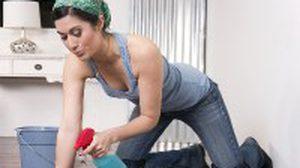 10 เคล็ดลับการ ทำความสะอาดบ้าน ที่จะทำให้ชีวิตของคุณง่ายขึ้น