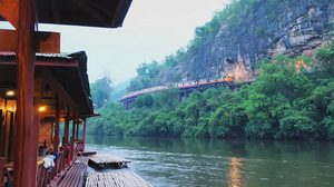Kanchanaburi : Plan Guides for a 2 – Day Trip