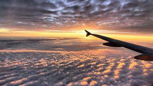 มาดู 21 เหตุผล ที่คุณควรนั่งริมหน้าต่างบนเครื่องบิน