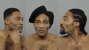 100 ปี กับการเปลี่ยนแปลงของทรงผมหนุ่มอเมริกันผิวสี