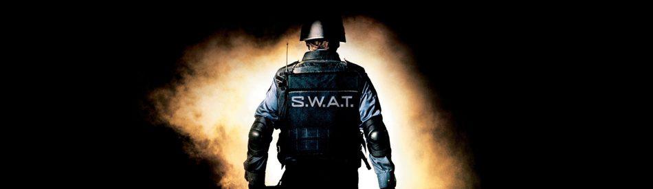S.W.A.T ส.ว.า.ท. หน่วยจู่โจมระห่ำโลก