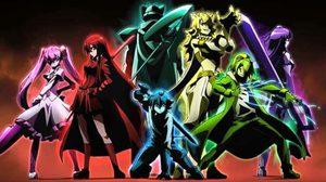 การ์ตูนมังงะ Akame ga Kill Zero กำลังเข้าสู่บทสรุปสุดท้าย!!