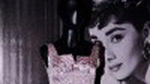 ย้อนรอย 60 ปี…โก้ตระการตาแฟชั่นชั้นสูงอิตาลี ที่ห้างเซ็นทรัลชิดลม