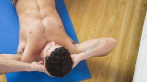 เคล็ดลับ เปลี่ยนนิสัยตัวเองให้รักการออกำลังกาย ง่ายๆ เพื่อชีวิตดี๊ดี