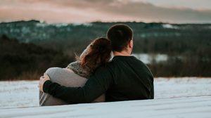 ความรัก 7 รูปแบบ ตามหลักจิตวิทยา ความรักของคุณ เป็นแบบไหน?