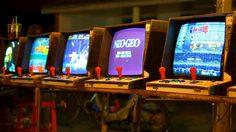 7 เกม Neo Geo ที่น่าจะมีคนพอร์ตมาให้เล่นกันใหม่ได้แล้วนะ!