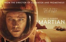 6 เทคโนโลยีที่มีอยู่จริงใน 'The Martian'