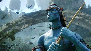 Avatar 2 เตรียมล้ำหน้า ใช้เทคโนโลยี 3 มิติ ดูตาเปล่าไม่ต้องใส่แว่น