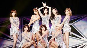 Girls' Generation เตรียมปล่อยเพลงใหม่ – ซูยอง อวดฝีมือ 'แต่งเอง!'