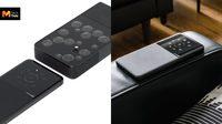 Softbank และ Leica ลงทุนจ่าย 121 ล้านเหรียญ ให้ Light ทำสมาร์ทโฟน 9 กล้อง
